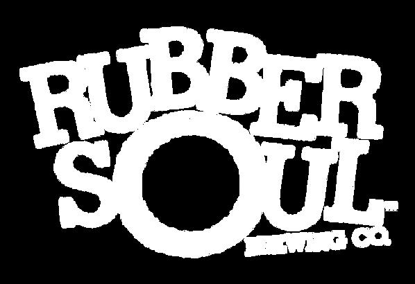 RubberSoul_Logo_white.png