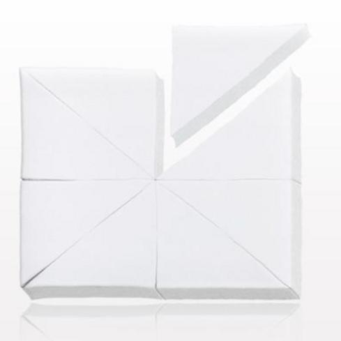 Makeup Artist Disposables Kit