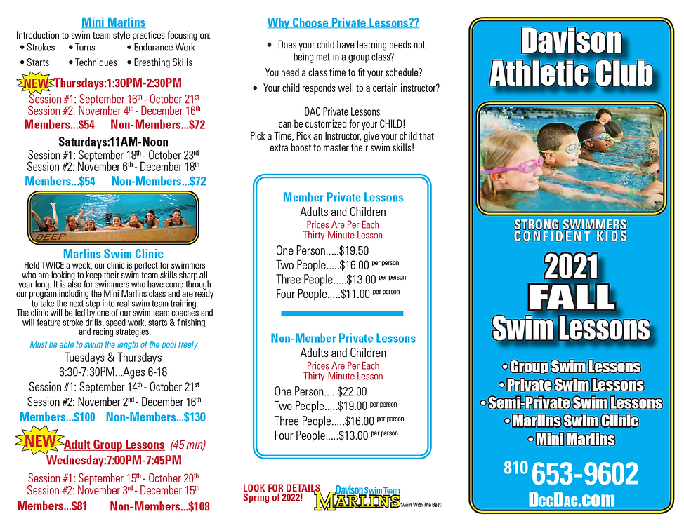 SwimLessons2021Fall-Winter2.png