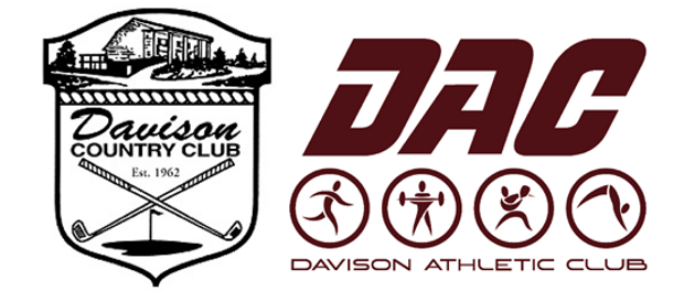 Davison Country And Athletic Club