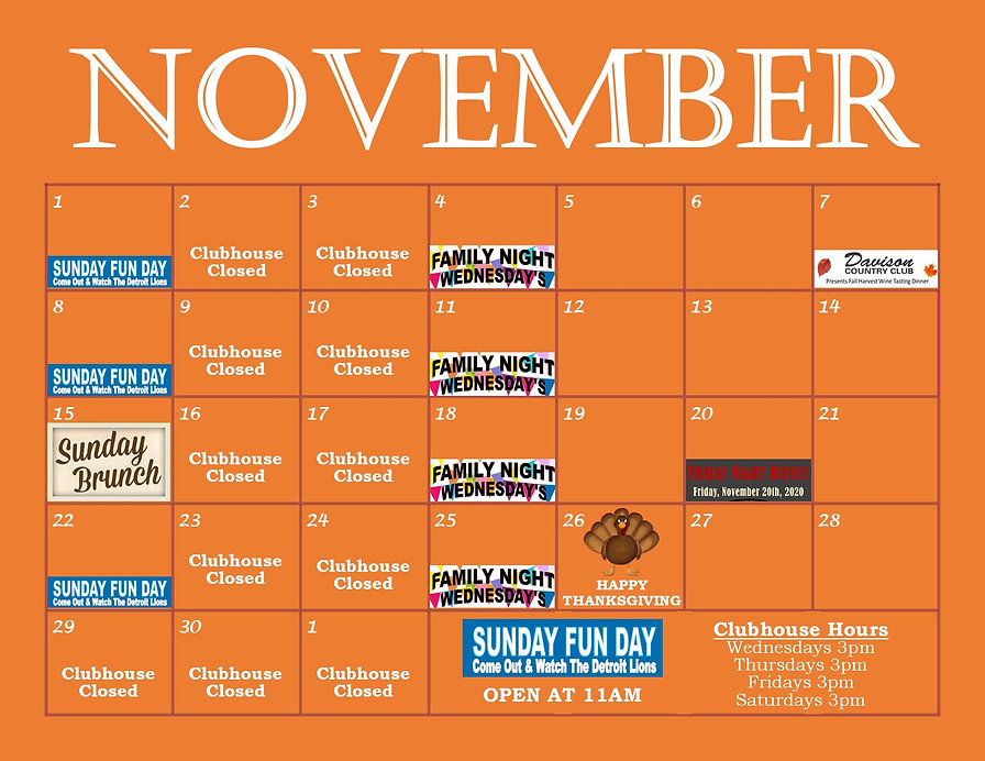 Calendar- NOVEMBER 2020.jpg