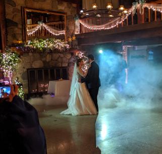 DCC Disney Wedding 1_edited.png