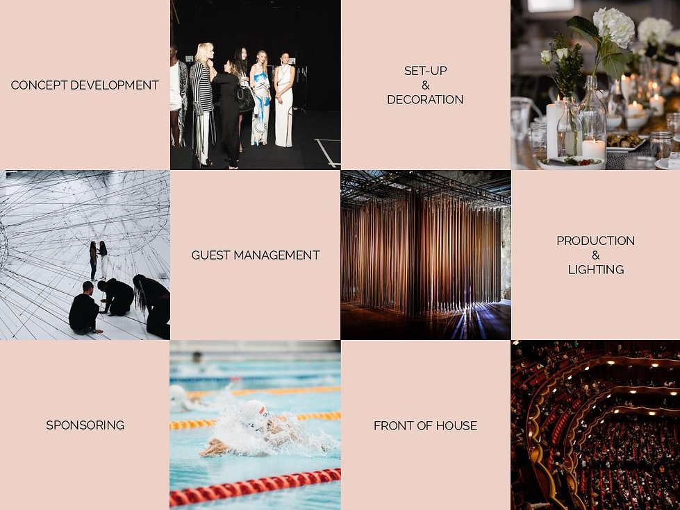 AGENCY AGENCY Event_Mosaic-page-001.jpg