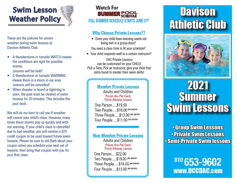 SummerSwimLessons22021.png