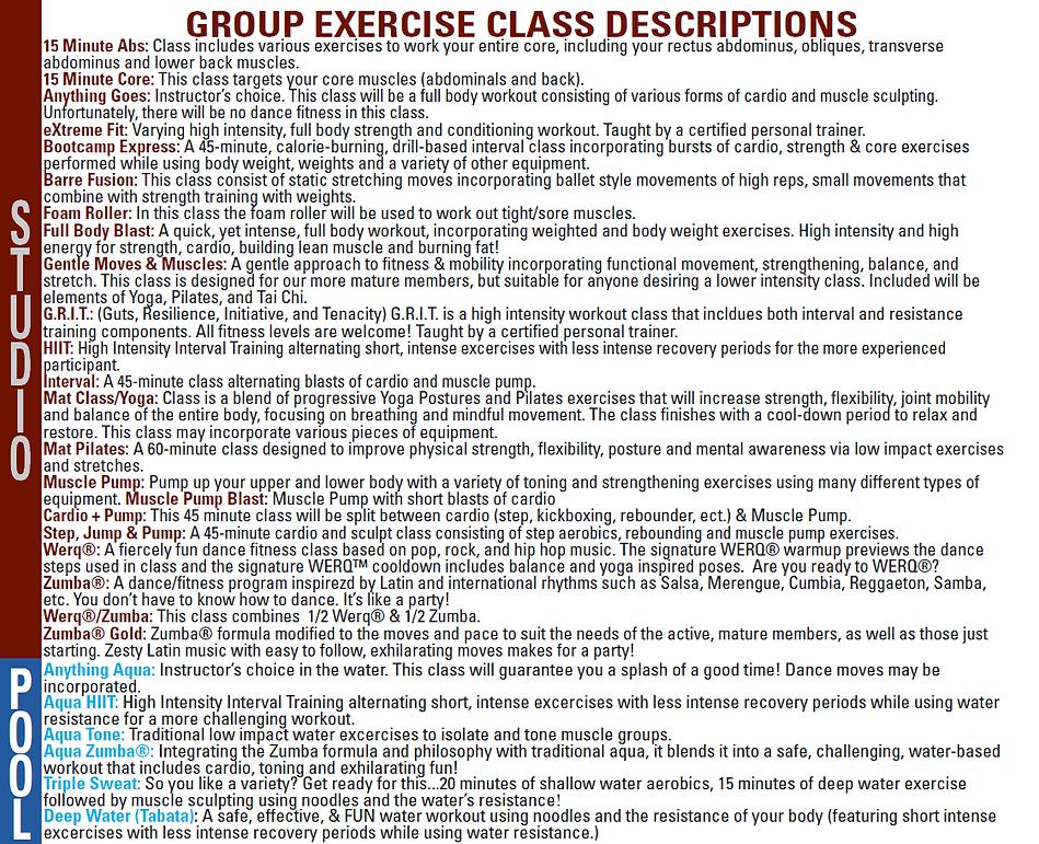 Jan2020GrpClassDescriptions.png