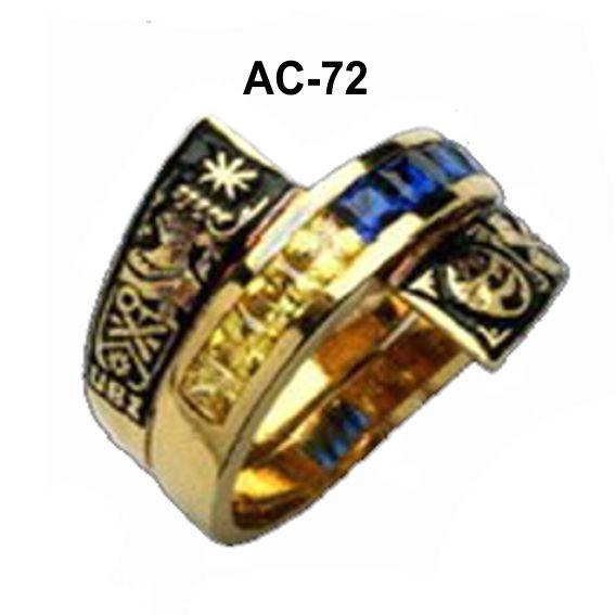 AC-72