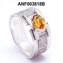 ANF003818B
