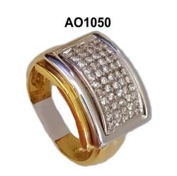AO1050
