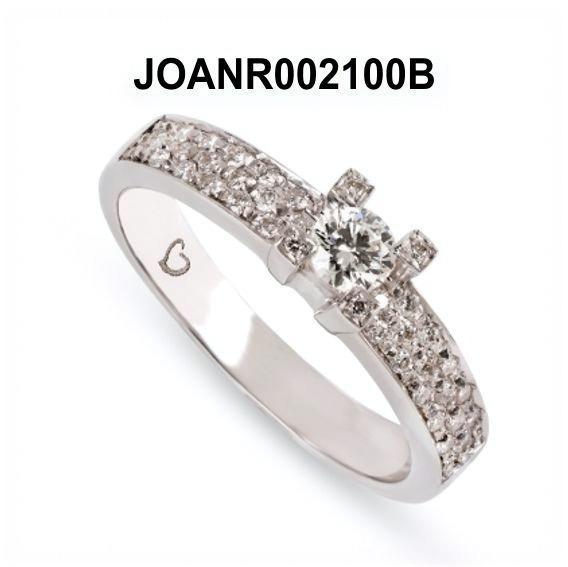 JOANR002100B diamantes