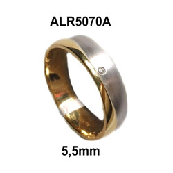 ALR5070A