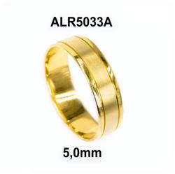 ALR5033A