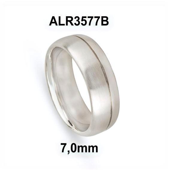 ALR3577B
