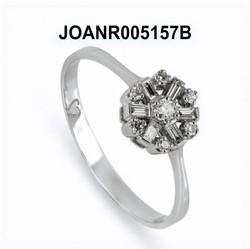 JOANR005157B diamantes