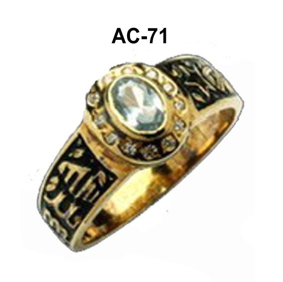AC-71