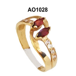 AO1028