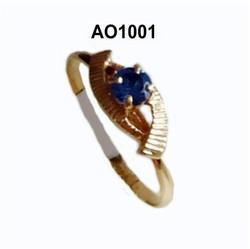 AO1001