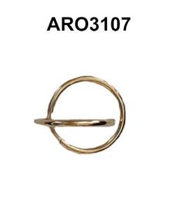 ARO3107