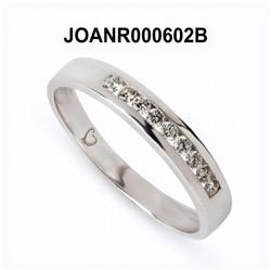 JOANR000602B diamantes