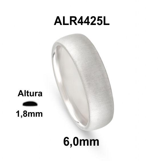 ALR4425L