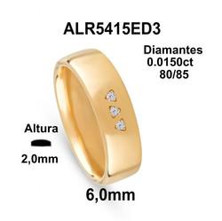 ALR5415ED3 diamantes
