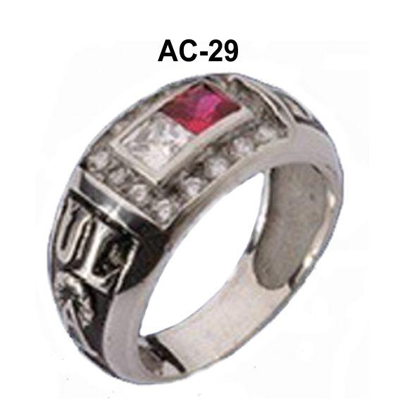 AC-29