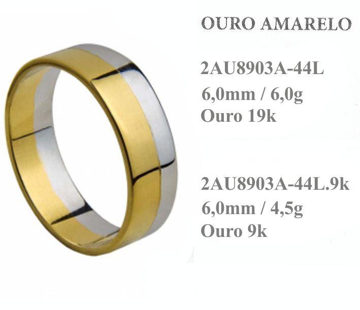 2AU8903A-44L