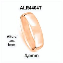 ALR4404T