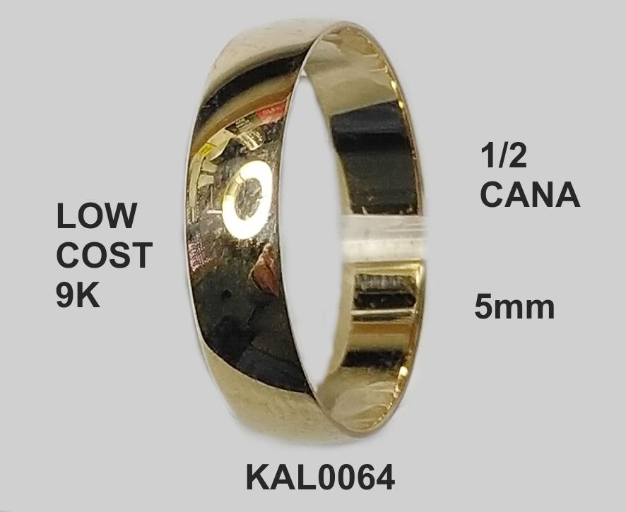 KAL0064