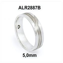ALR2887B
