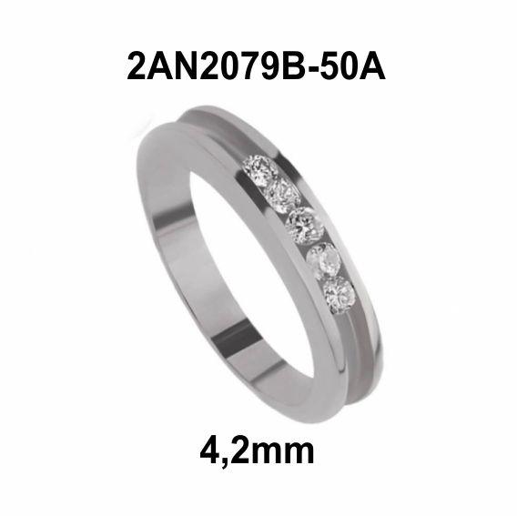 2AN2079B-50A