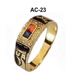 AC-23