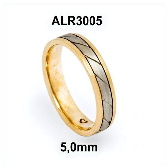 ALR3005