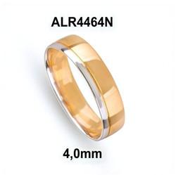 ALR4464N