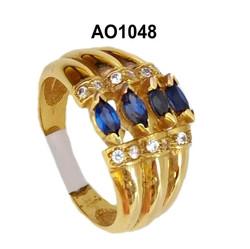 AO1048