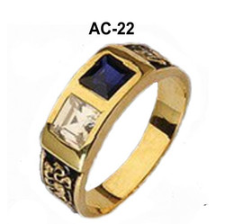 AC-22