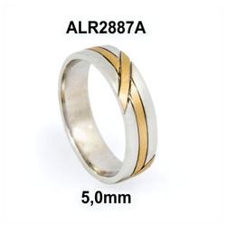 ALR2887A