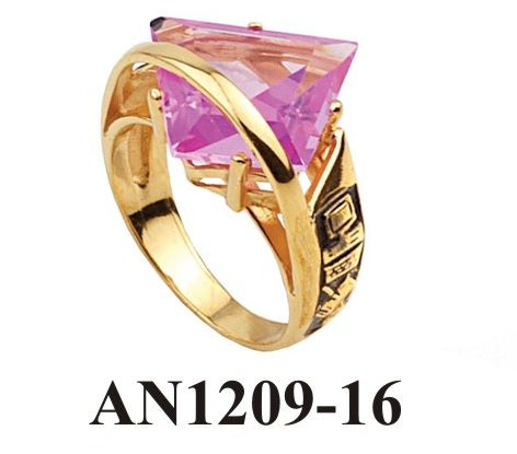 AN1209-16