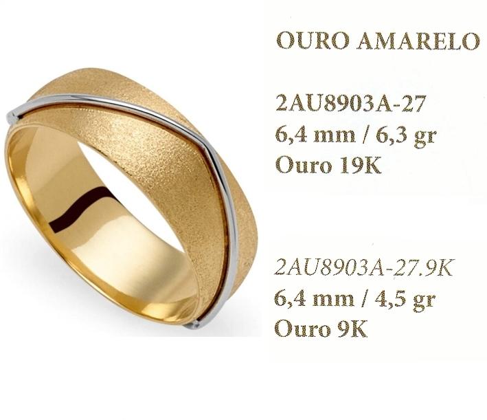 2AU8903A-27