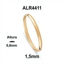 ALR4411