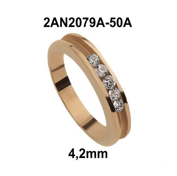 2AN2079A-50A