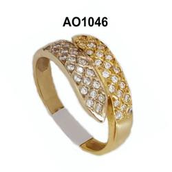 AO1046