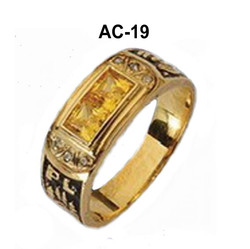AC-19