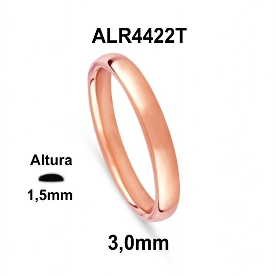 ALR4422T