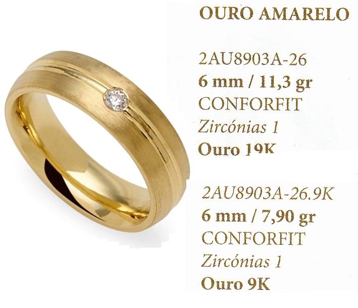 2AU8903A-26