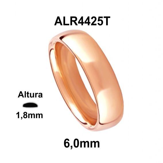 ALR4425T