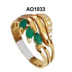 AO1033_