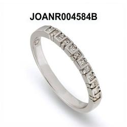JOANR004584B diamantes