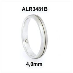 ALR3481B