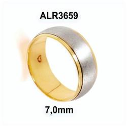 ALR3659
