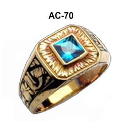 AC-70